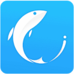 FishVPN for PC