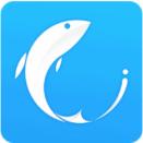 FishVPN for PC
