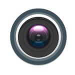 EasyviewerLite for PC