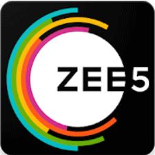 Zee5 for PC Download app on Windows 7/8/10 Laptop & Mac