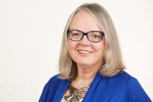 Dr. Rhoberta Shaler, Relationship help, Hijackals, relationship advice