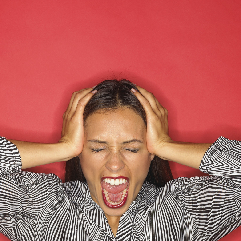 passive-aggressive , passive-aggressive behavior, crazy-making and frustrating.
