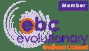 Evolutionary Business Council Member
