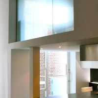 Penthouse Refurbishment | Yoo | North West London