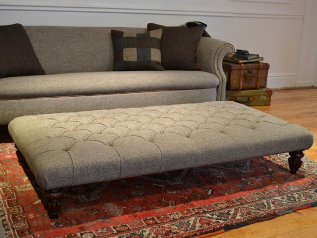 Harris Tweed Sofa Fabric Www Gradschoolfairs Com