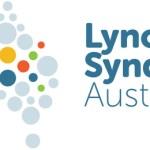 Lynch Syndrome Australia