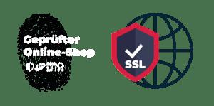 Online-Shop Zertifikat