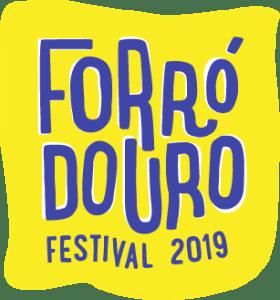 Forró Douro Festival 2019