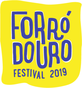 PORTO: FORRÓ DOURO FESTIVAL DE 25 A 28 DE ABRIL