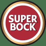 logo super bobk