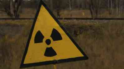 Mobiles Atomkraftwerk für US-Militär in Planung