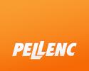 plc13_logo_pellenc