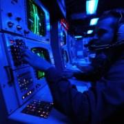 U.S. Navy går offline for at forebygge cyberangreb