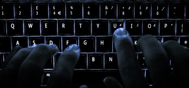 Hacking Team mister licens til at sælge spyware uden for EU