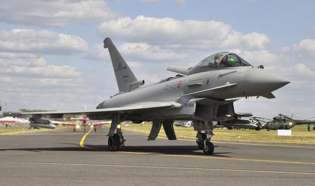Airbus_Eurofighter_Typhoon