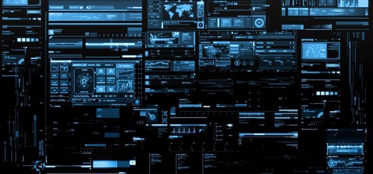 Forsvarets Efterretningstjeneste: ny vurdering af cybertruslen mod forsvarsindustrien