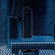 DTU skal kontrollere europæiske satellitter for ESA