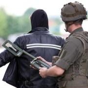 Schiebel laver mobil minedetektor til Tjekkiet