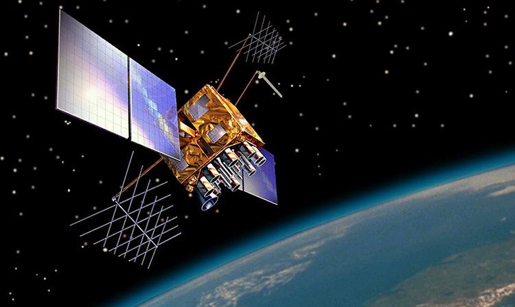 u-blox lancerer ny miniature GNSS modtager