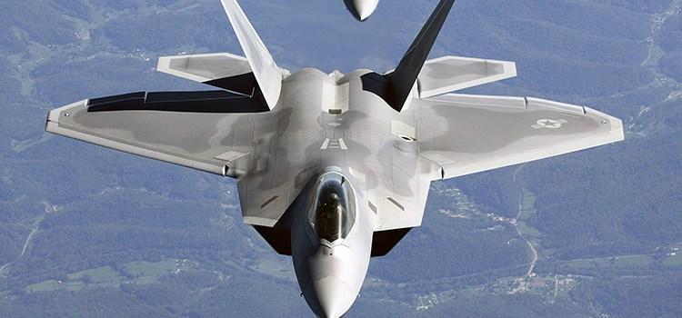 Israel vil købe yderligere 17 stk. F-35 kampfly