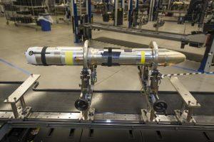 Raytheon-vinder-Griffin-A-block-missil-kontrakt-for-US-Air-Force