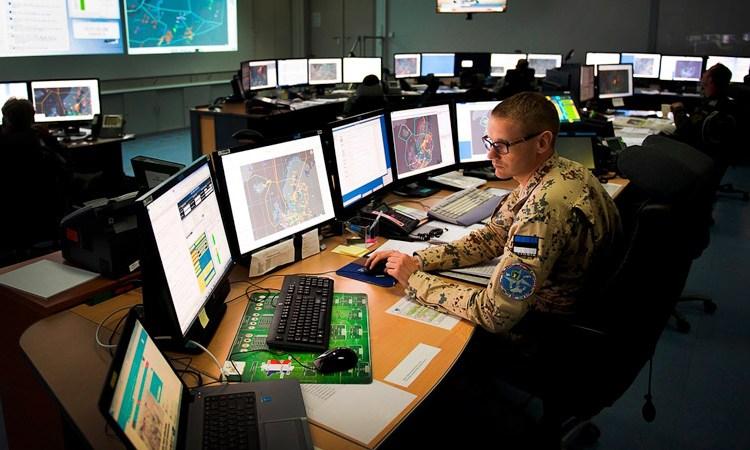 Danske MyDefence skal udvikle anti-droneteknologi med Lockheed Martin
