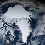 MDSI og Boeing skal sikre Arktis med satellitovervågning