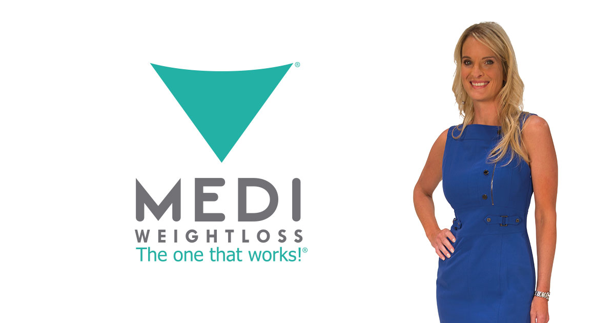 Medi Weightloss Winston Salem Now Accepting Most Major Insurance