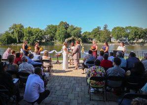 fort-atkinson-wedding-venue