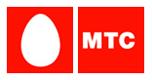 Сотрудничество компании МТС и Форте АйТи