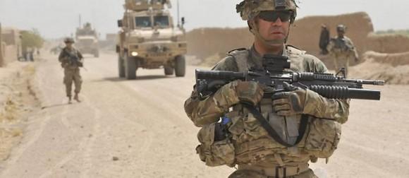 Soldado-da-tropa-de-elite-americana-no-Afeganistao-em-foto-da-AFP