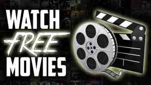 ways to watch get out online free
