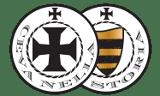 Logo AssociazioneCeva nella Storia