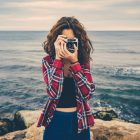 socialmedia-art-girl-camera-forteebello