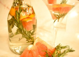 grapefruit detox 2