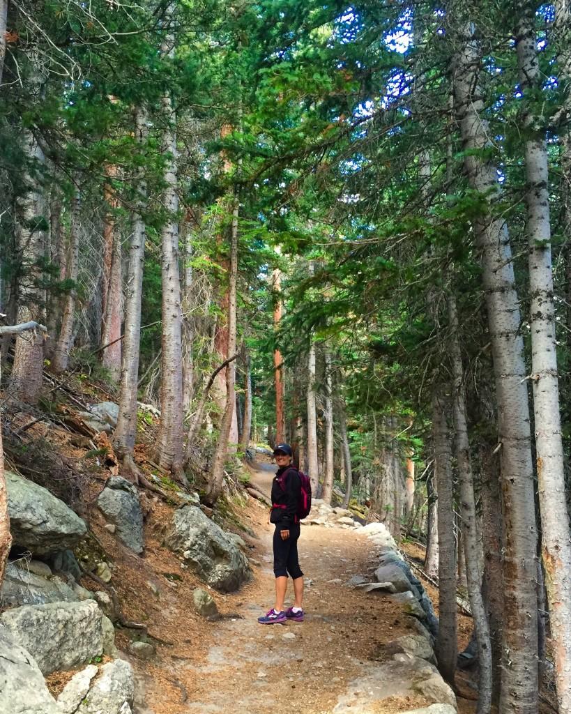 hiking-colorado-rockymountains-forteebello
