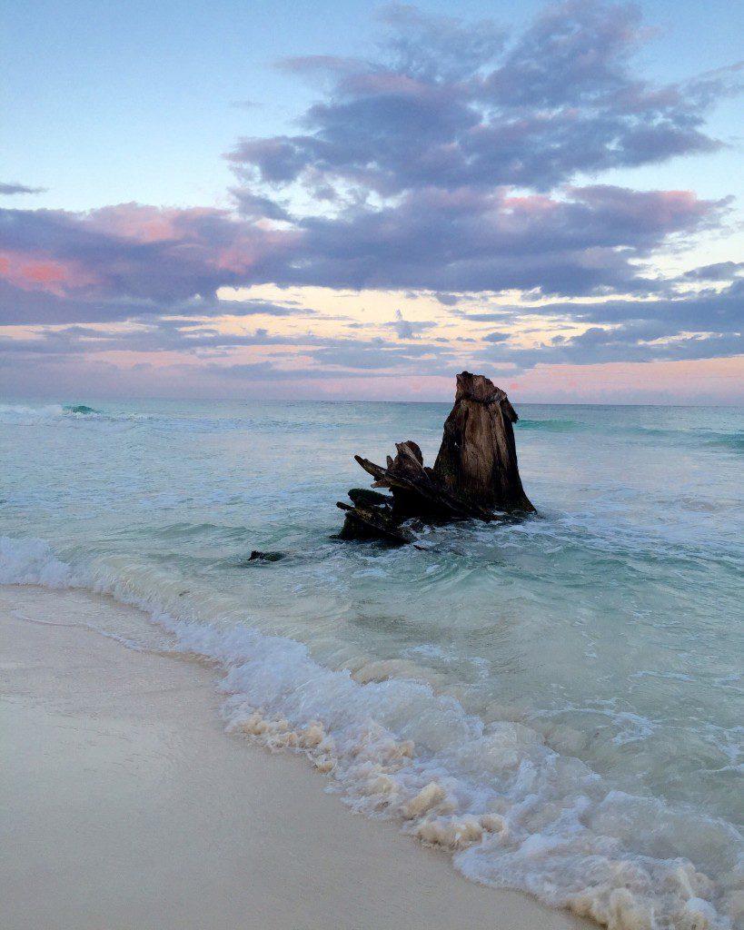 tulum-sunset-beach-mexico-819x1024