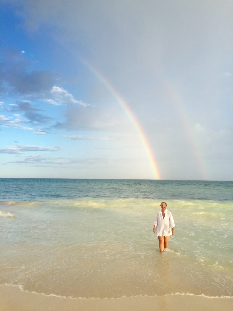 tuluum-mexico-rainbow-ocean-forteebello