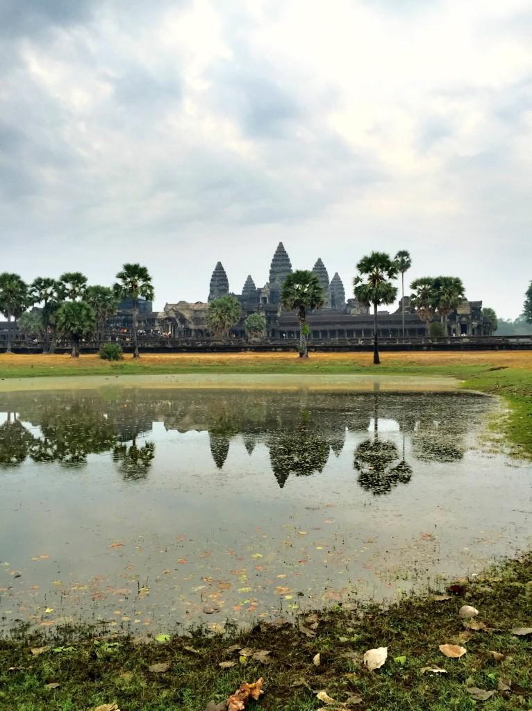 cambodia-angkorwat-forteebello