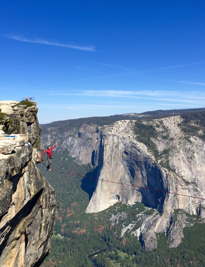 yosemite-highlining-forteebello