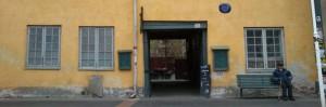 cropped-Fasade-Asylet.jpg