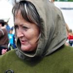 KH middelalder