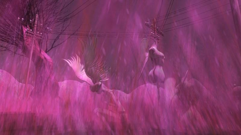 pinkhome5_001