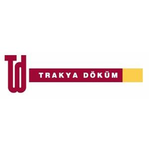 trakya-dokum