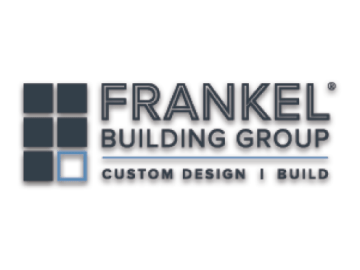 Frankel Building Group