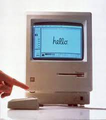 MacSe20