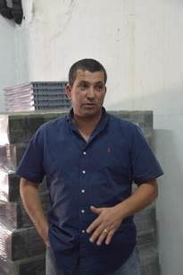 Luís Cerdeira