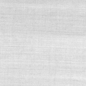 Dove Gray Grasscloth Wallpaper Linen-like Natural NZ0791 Double Rolls