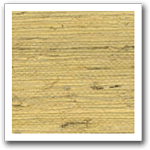 Grasscloth / Cork Wallpaper