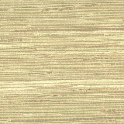 green beige natural grasscloth,wallpaper,textured,dining room,study,living room